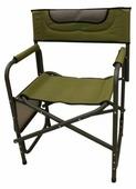 Кресло Green Glade М1202