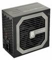 Блок питания Deepcool GamerStorm DQ850-M 850W