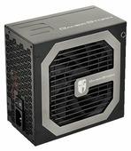 Блок питания GamerStorm DQ850-M 850W