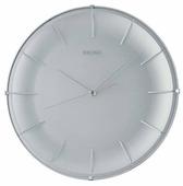 Часы настенные кварцевые SEIKO QXA603S