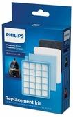 Philips FC8058/01 Набор сменных фильтров