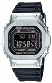 Часы CASIO G-SHOCK GMW-B5000-1E