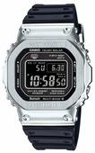Часы CASIO G-SHOCK GMW-B5000-1E