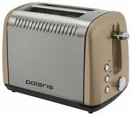 Тостер Polaris PET 0915A/0916A