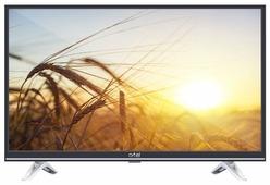"""Телевизор Artel 32AH90G Smart 32"""" (2018)"""