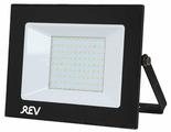 Прожектор светодиодный 150 Вт REV Ultra Slim Profi (6500K) 32306 8