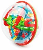Головоломка FindusToys 3D Шар 138 ходов (FD-01-062)