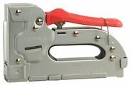 Скобогвоздезабивной пистолет STAYER 31505