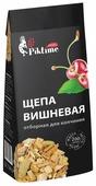 Piktime Щепа для копчения, вишневая, 200 г