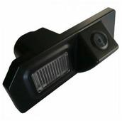 Камера заднего вида Intro Incar VDC-067
