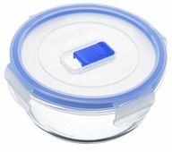 Luminarc Контейнер круглый Pure Box Active 0,42 мл