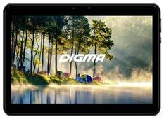 Планшет Digma Platina 1579M