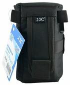 Чехол для объектива JJC DLP-3