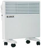 Конвектор Jax JHSI-1000