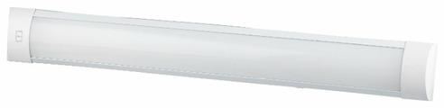 Светодиодный светильник LLT SPO-108-PRO (18Вт 6500К 1300Лм) 59 см