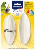 Лакомство для птиц Vitakraft Sepia schale