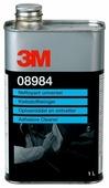Очиститель кузова 3M от клея универсальный 08984, 1 л