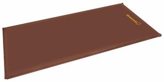 Коврик Greenell Люкс 190х60 см