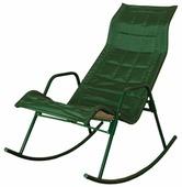 Кресло-качалка Olsa Нарочь С238