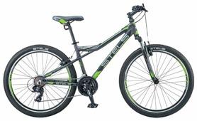 Горный (MTB) велосипед STELS Navigator 610 V 26 V040 (2019)