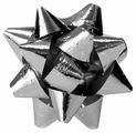 Декоративные аксессуары УРРА Бант Новый год