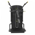 Тренажер со встроенными весами Bronze Gym M05-016
