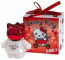 Духи PontiParfum Sweety Kitty Emily
