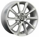 Колесный диск Replica VW17