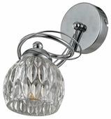 Настенный светильник toscom Marilyn TC-500-001