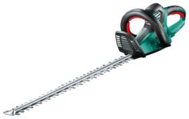 Кусторез электрический (от сети) BOSCH AHS 65-34 65 см