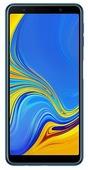 Смартфон Samsung Galaxy A7 (2018) 6/128GB