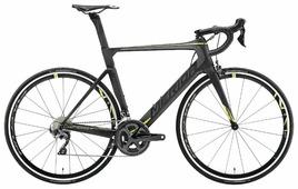 Шоссейный велосипед Merida Reacto 6000 (2019)