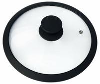 Крышка Mallony с силиконовым ободком Cappello 003543 (22 см)