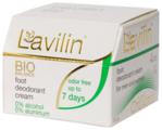 Hlavin Крем-дезодорант для ног Lavilin
