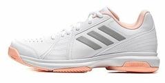 Кроссовки adidas Approach
