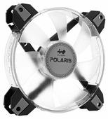 Система охлаждения для корпуса IN WIN Polaris LED Red