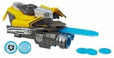 Бластер Бамблби Hasbro Transformers (E0852)