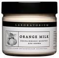 Laboratorium Молочко для ванны Апельсиновое 300 мл