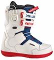 Ботинки для сноуборда DEELUXE Brisse ID
