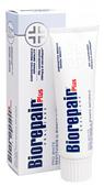 Зубная паста Biorepair Pro White Plus
