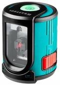 Лазерный уровень Kraftool CL20 (34700-3) со штативом