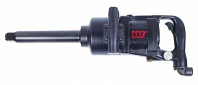 Пневмогайковерт ударный Mighty Seven NC-8382-8