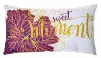 Подушка декоративная Этель Moment 3365359, 70 x 40 см