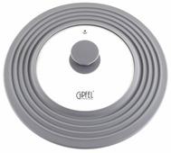 Крышка GIPFEL Gium 1044 (28 см)