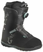 Ботинки для сноуборда HEAD One Wmn Boa