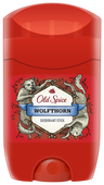 Дезодорант стик Old Spice Wolfthorn