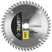 Пильный диск ЗУБР Профи 36852-185-20-48 185х20 мм
