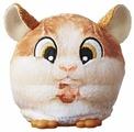 Интерактивная мягкая игрушка FurReal Friends Плюшевый друг Хомяк E0942