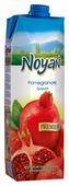 Сок Noyan Гранат, с крышкой, без сахара