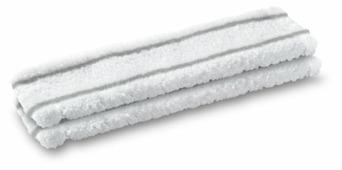 Аксессуар KARCHER микроволоконная обтяжка из микрофибры (2.633-100.0)